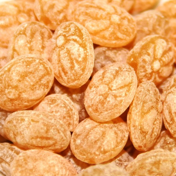 Honig-Biene Bonbon