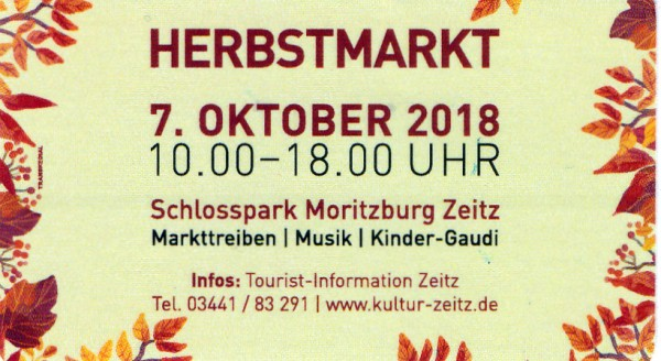 Herbstmarkt-2
