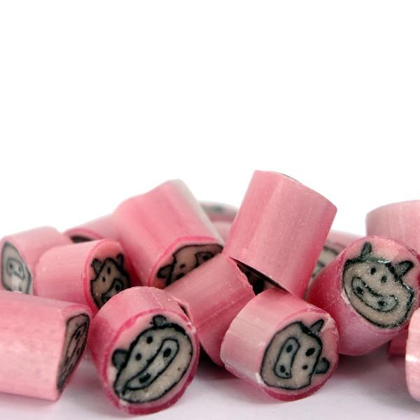 Rockbonbon Schweinchen