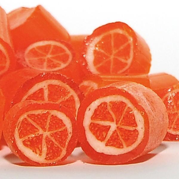 Rockbonbon Orange