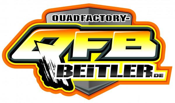 QF-Beitler-Logo