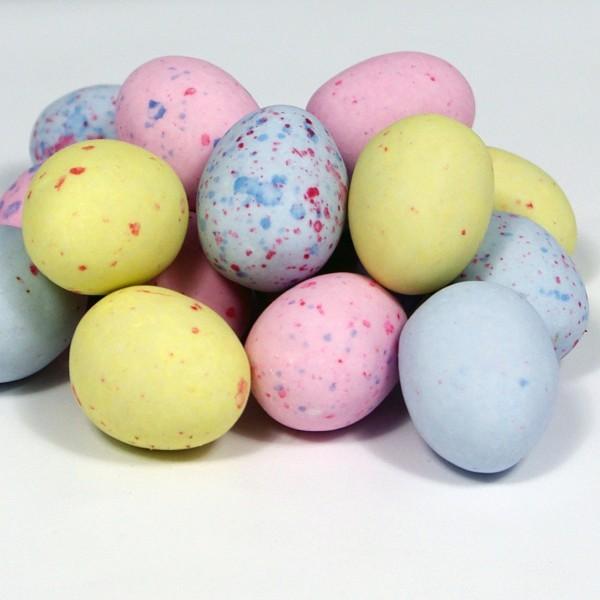 Butter Trüffel Eier